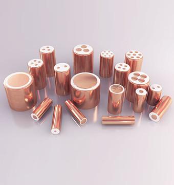 铜护套氧化镁矿物绝缘电缆 BTTZ BTTVZ WD-BTTYZ